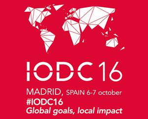 IODC 2016